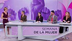 La Mañana - 04/03/19