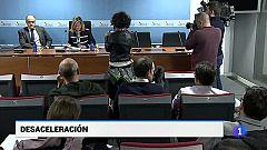 Castilla y León en 1' - 04/03/19