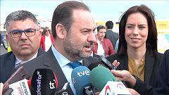 L'Informatiu - Comunitat Valenciana 2 - 04/03/19