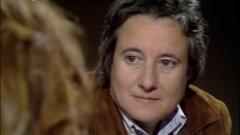 Arxiu TVE Catalunya - Dones a prop - Carmen Alcalde