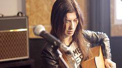 Backline - Susan Santos, rock de alta fidelidad - 05/03/19
