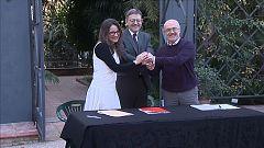 L'Informatiu - Comunitat Valenciana 2 - 05/03/19