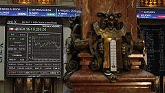 La tarde en 24 horas - Economía - 05/03/19
