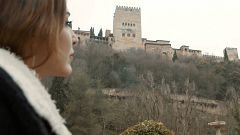 Un país para escucharlo - Programa 5: Granada