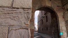 Carràrius - Sant Boi de Llobregat, Blanes, Igualada i Barcelona