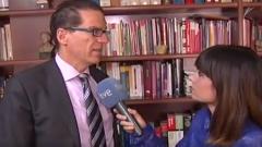 Hablamos con el abogado de Ana Julia Quezada