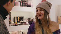 Proyecto Arkano - Los sex shops como fuente de inspiración