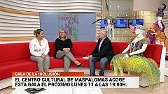 Cerca de ti - 07/03/2019