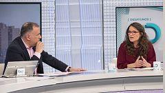L'Informatiu - Comunitat Valenciana - 07/03/19