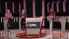 Vespre 24 - 07/03/2019