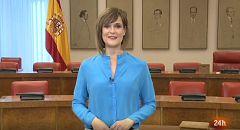 Parlamento - 09/03/19