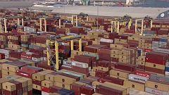 Informe Semanal - Jaque al comercio