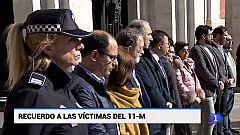 Castilla y León en 1' - 11/03/19