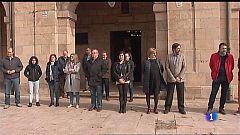 Asturias en 2' - 11/03/19