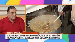 Cerca de ti - 11/03/2019
