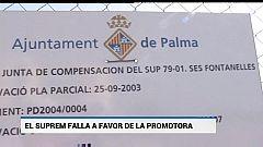 Informatiu Balear 2 - 11/03/19