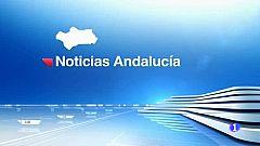 Noticias Andalucía 2 - 11/3/2019
