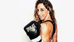 """Jennifer Miranda: """"La clave para nosotras en el deporte es ser muy cabezota"""""""