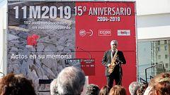 España Directo - 11/03/19