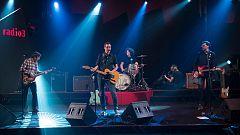 Los conciertos de Radio 3 - Happy Losers - 12/03/19