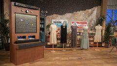 Maestros de la Costura: Diferencias entre la moda de los años 20 y 30