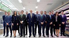 L'Informatiu - Comunitat Valenciana - 12/03/19