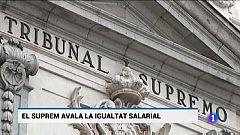 Informatiu Balear en 2' - 12/03/19