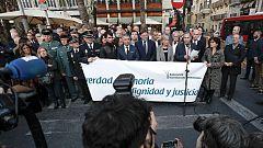 L'Informatiu - Comunitat Valenciana 2 - 12/03/19