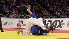 Judo - Grand Slam 2019 Prueba Dusseldorf (Alemania)