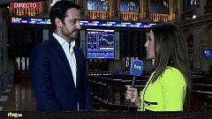 La tarde en 24 horas - Economía - 12/03/19