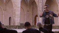 Un país para escucharlo - Programa 6: Valencia