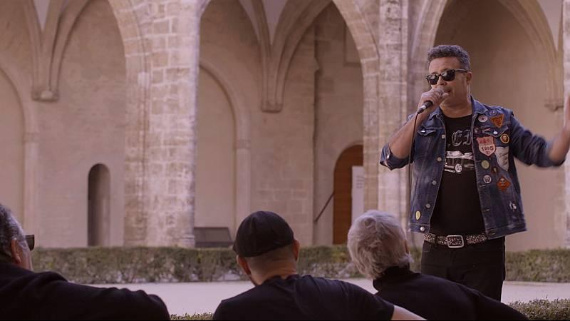 Un país para escucharlo - Programa 6: Valencia - ver ahora