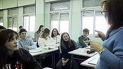UNED - La (asignatura de) Filosofía - 15/03/19