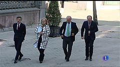 Asturias en 2' - 13/03/19