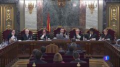 Fiscalia demana la deducció per fals testimoni