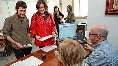 L'Informatiu - Comunitat Valenciana 2 - 13/03/19