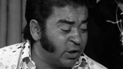 Rito y geografía del cante - Fernando Terremoto