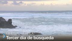 España Directo - 13/03/19
