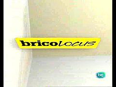 Bricolocus - 15/05/09