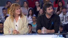 Lo siguiente - Hugo Silva y Emma Suárez - 13/03/19