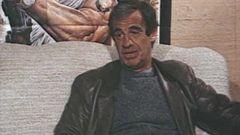 De película - En torno a Belmondo
