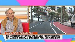 Cerca de ti - 14/03/2019