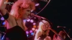 La bola de cristal - La cuarta parte - 24/03/1987