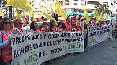 L'Informatiu - Comunitat Valenciana 2 - 14/03/19