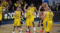 Deportes Canarias - 14/03/2019