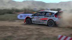 Racing for Spain - 2019 - Programa 2