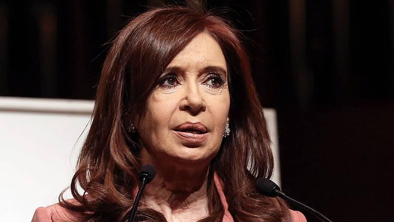 La ruta de las coimas, el cerco a Cristina Fernández Kirchner por presunta corrupción