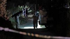 Detenida una mujer tras el hallazgo de los cuerpos sin vida de sus dos hijos en Valencia