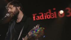 Los conciertos de Radio 3 - Kindata