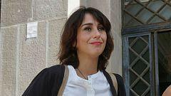 Confirmada la condena de cárcel a Juana Rivas